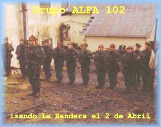 <HR><H2><U>SEMINARIO LAS MALVINAS EN LA UNION SURAMERICANA</H2></U>